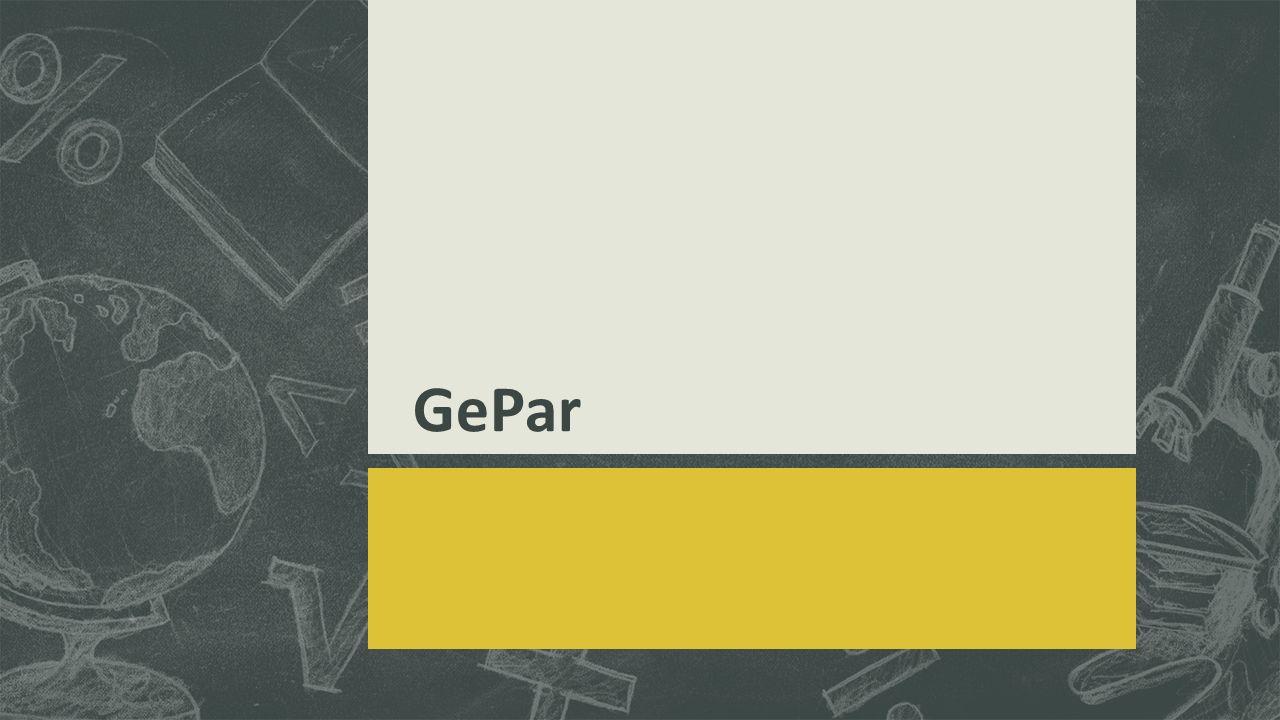 GePar