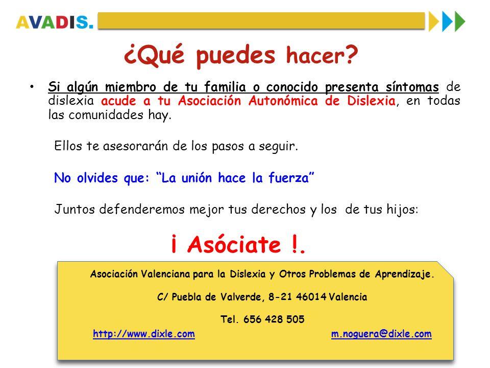 C/ Puebla de Valverde, 8-21 46014 Valencia