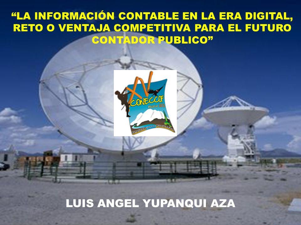 LUIS ANGEL YUPANQUI AZA