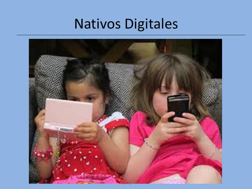 Nativos Digitales 2.bp.blogspot.com/.../s320/digital+native.png