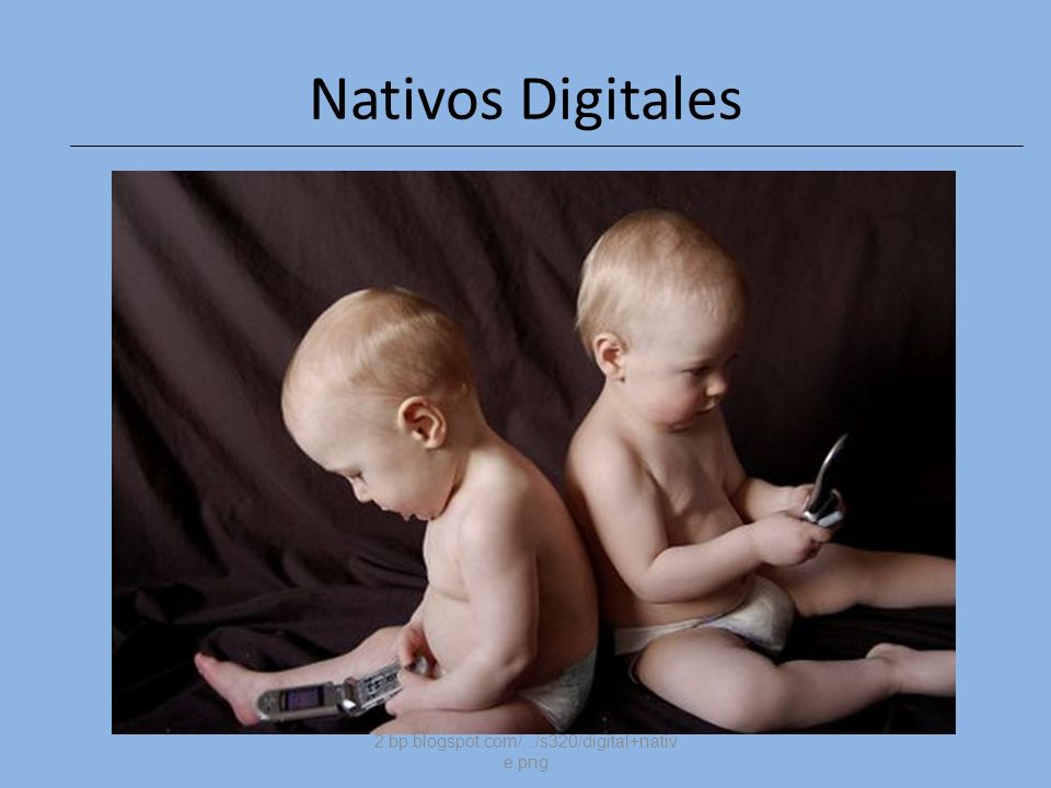 Nativos Digitales 2.bp.blogspot.com/.../s320/digital+native.png