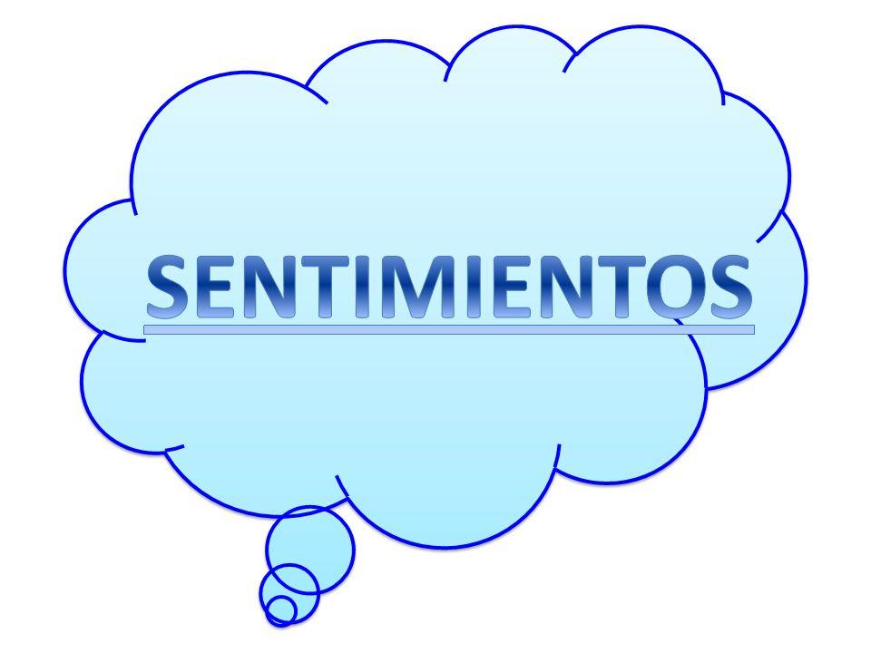SENTIMIENTOS