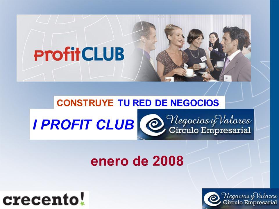 CONSTRUYE TU RED DE NEGOCIOS