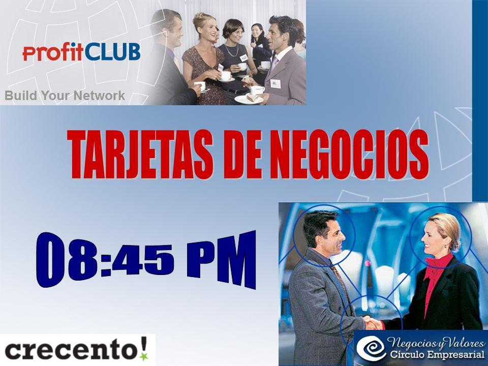 TARJETAS DE NEGOCIOS 08:45 PM