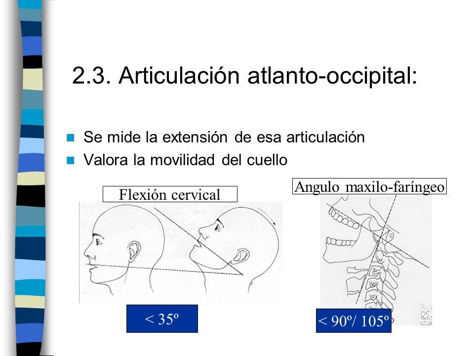 Angulo maxilo-faríngeo