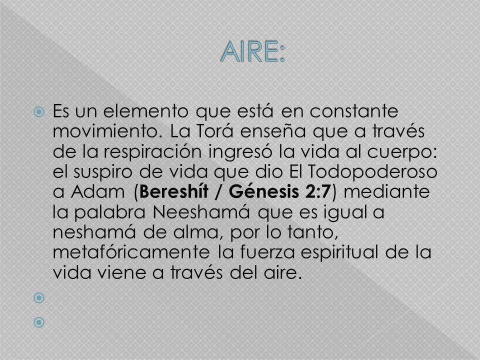 AIRE: