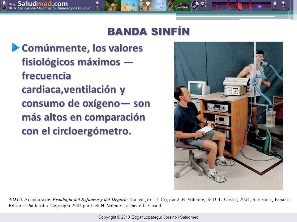 BANDA SINFÍN