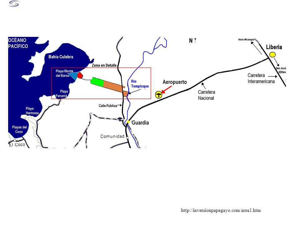 http://inversionpapagayo.com/area1.htm