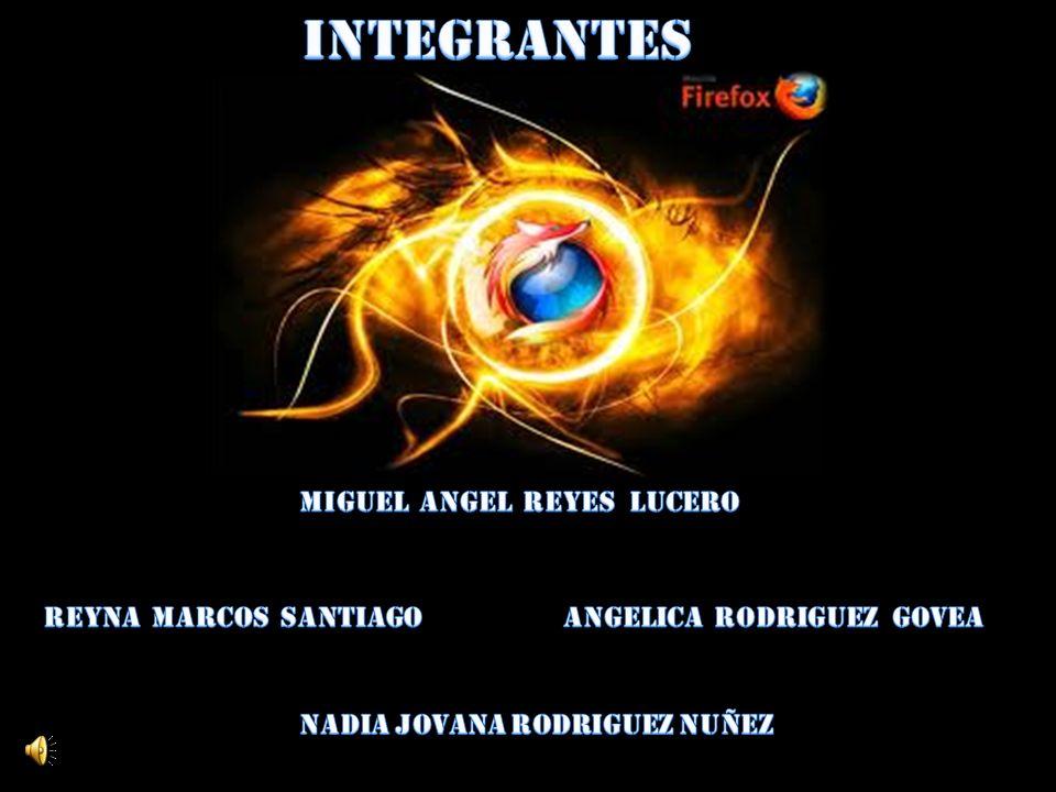 INTEGRANTES MIGUEL ANGEL REYES LUCERO REYNA MARCOS SANTIAGO