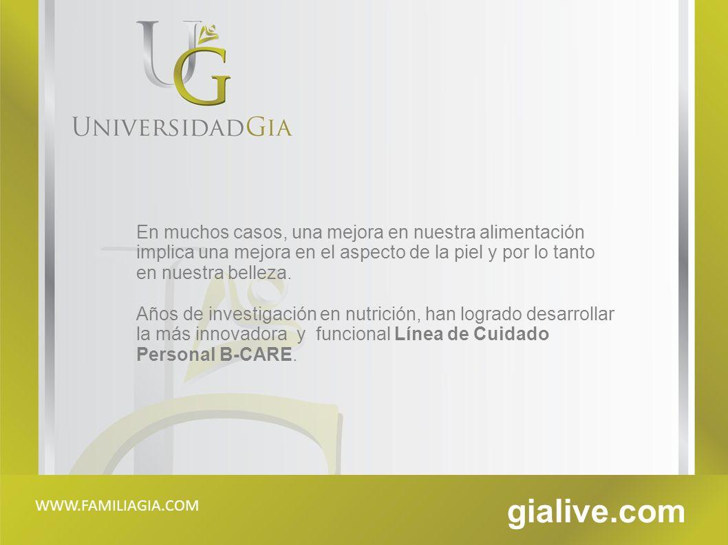gialive.com gialive.com