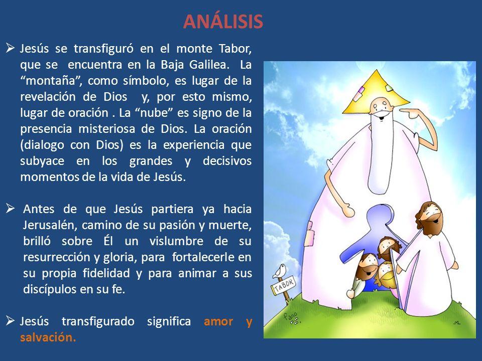 ANÁLISIS