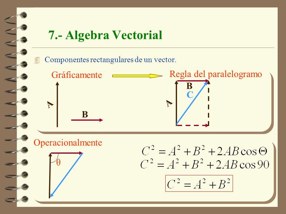 Física Mecánica. J.A.Moleón
