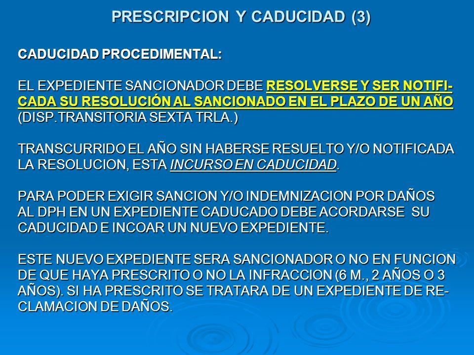 PRESCRIPCION Y CADUCIDAD (3)