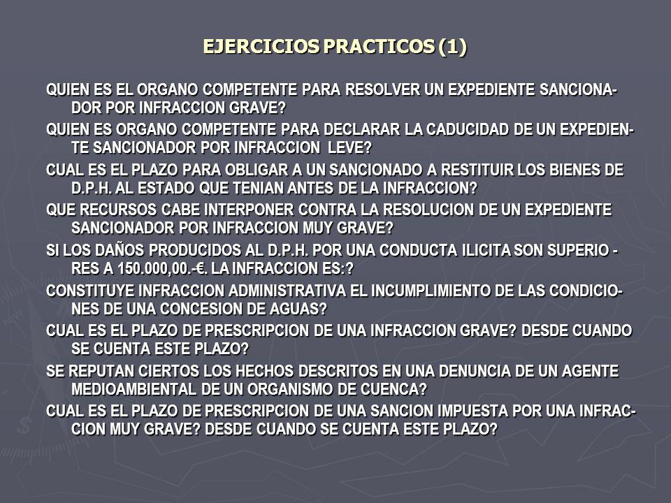EJERCICIOS PRACTICOS (1)