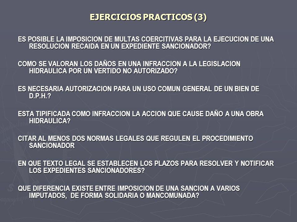EJERCICIOS PRACTICOS (3)