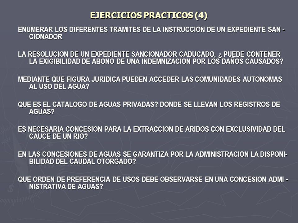 EJERCICIOS PRACTICOS (4)