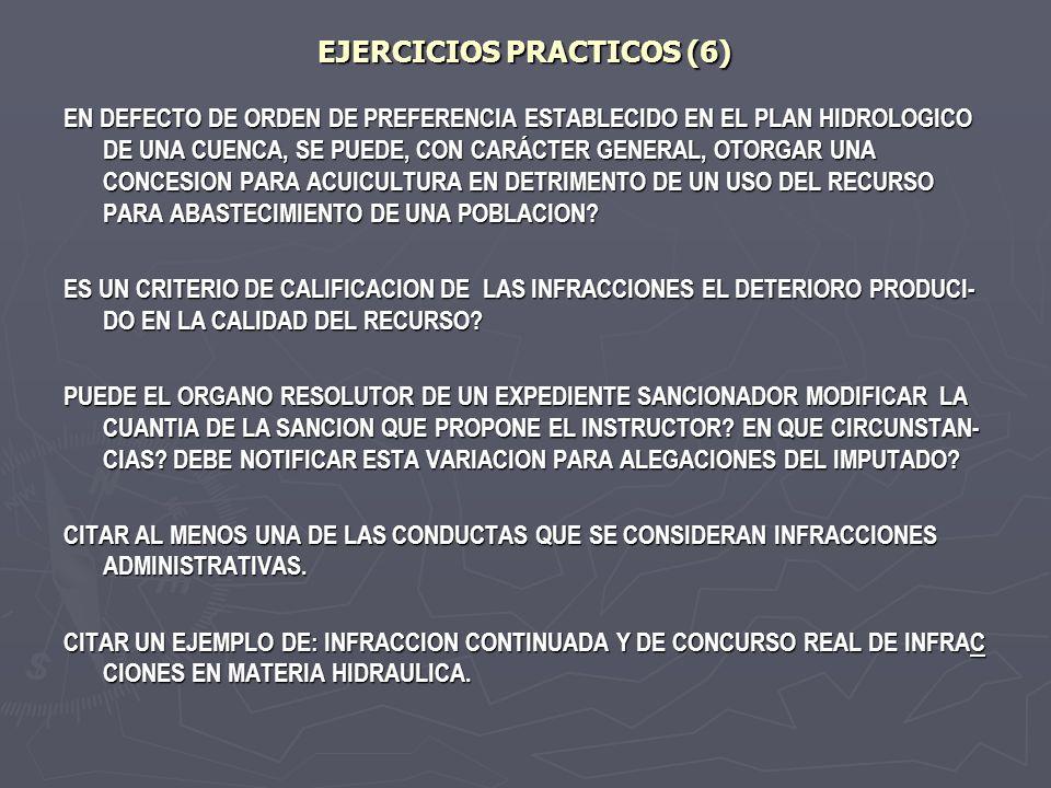 EJERCICIOS PRACTICOS (6)