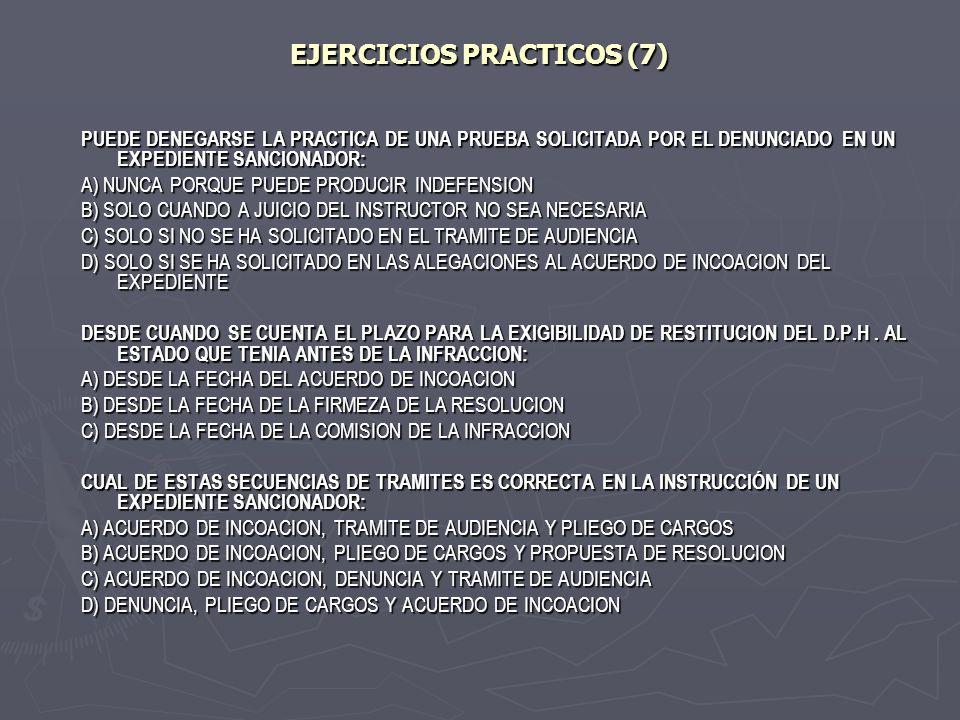 EJERCICIOS PRACTICOS (7)