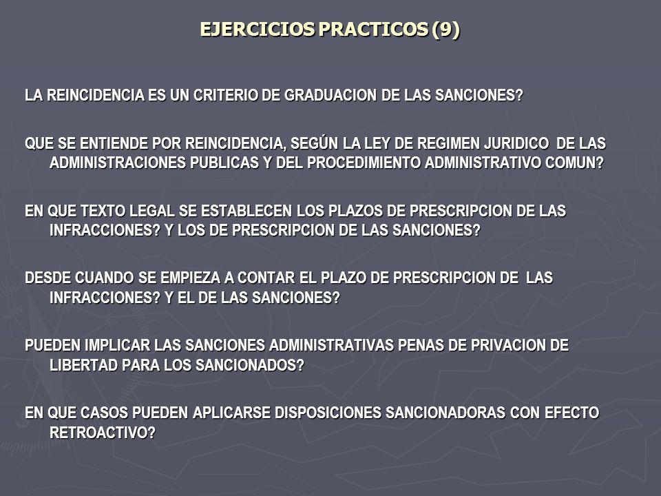 EJERCICIOS PRACTICOS (9)