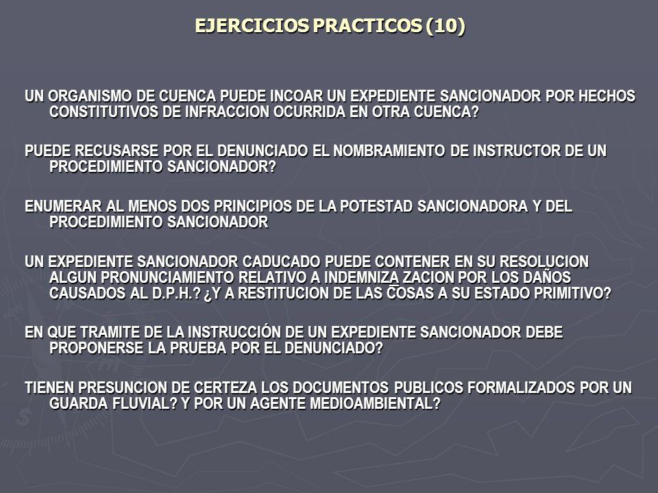 EJERCICIOS PRACTICOS (10)