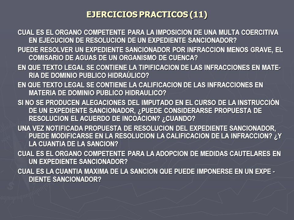 EJERCICIOS PRACTICOS (11)