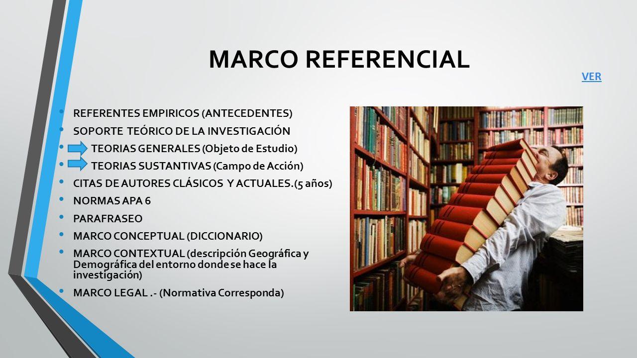 PROYECTO INTEGRADOR DE SABERES - ppt video online descargar