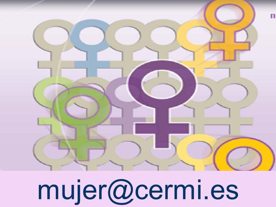mujer@cermi.es