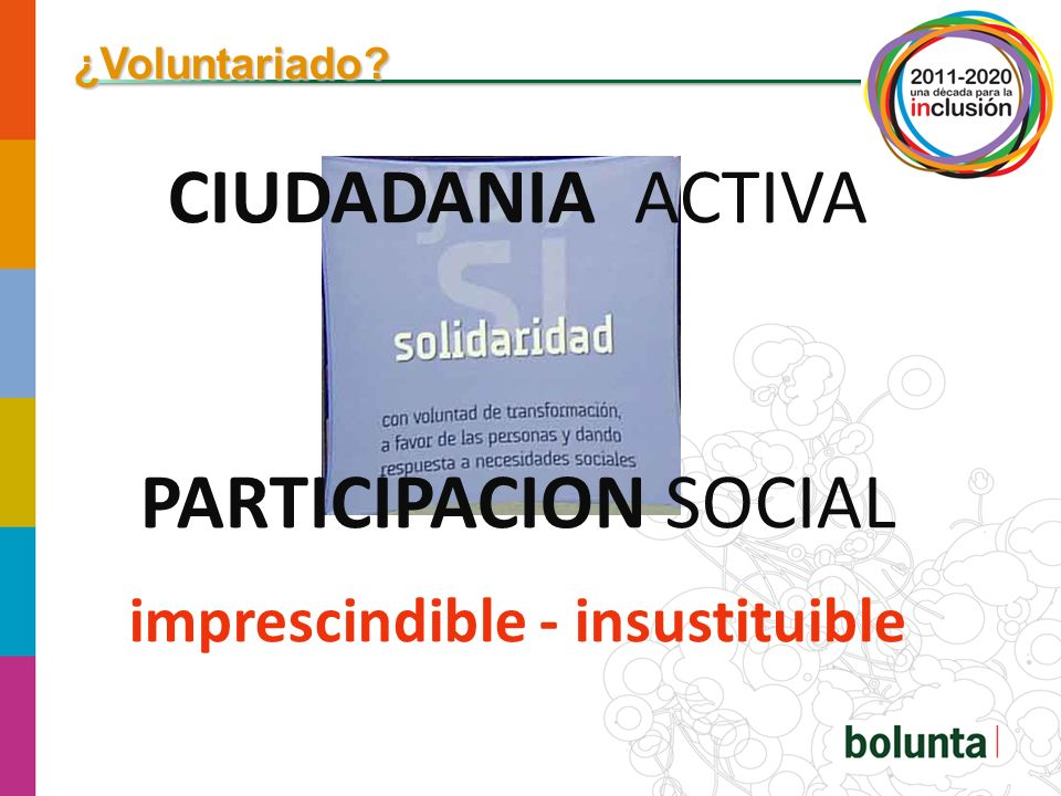imprescindible - insustituible