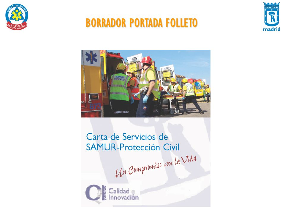 BORRADOR PORTADA FOLLETO