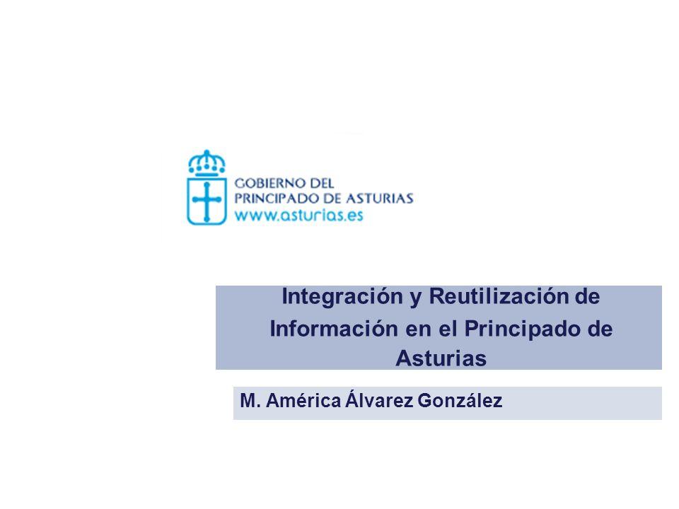 M. América Álvarez González