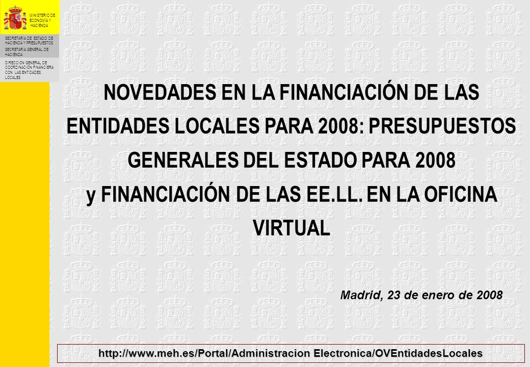 http://www.meh.es/Portal/Administracion Electronica/OVEntidadesLocales