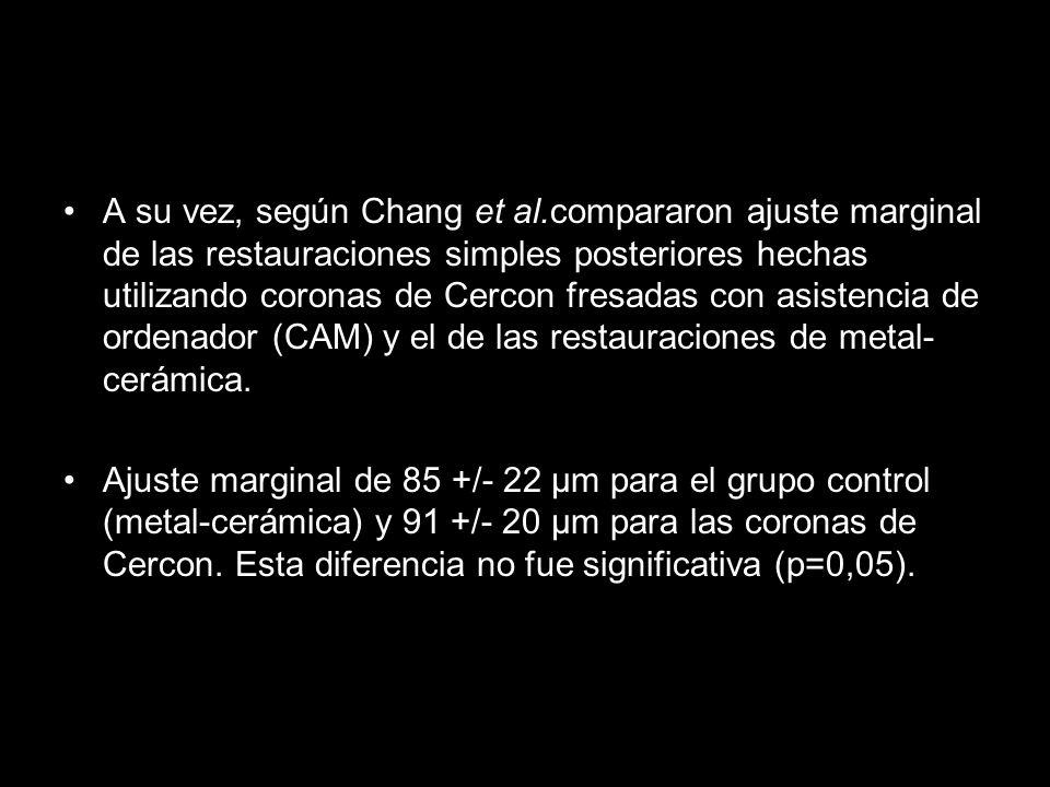 A su vez, según Chang et al