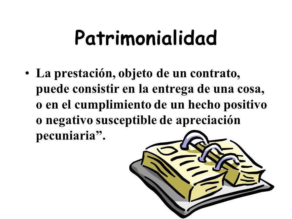 Patrimonialidad