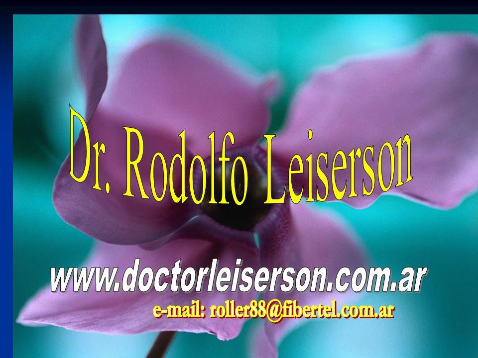 e-mail: roller88@fibertel.com.ar