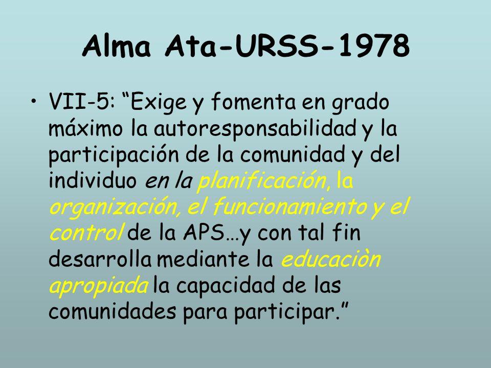 Alma Ata-URSS-1978