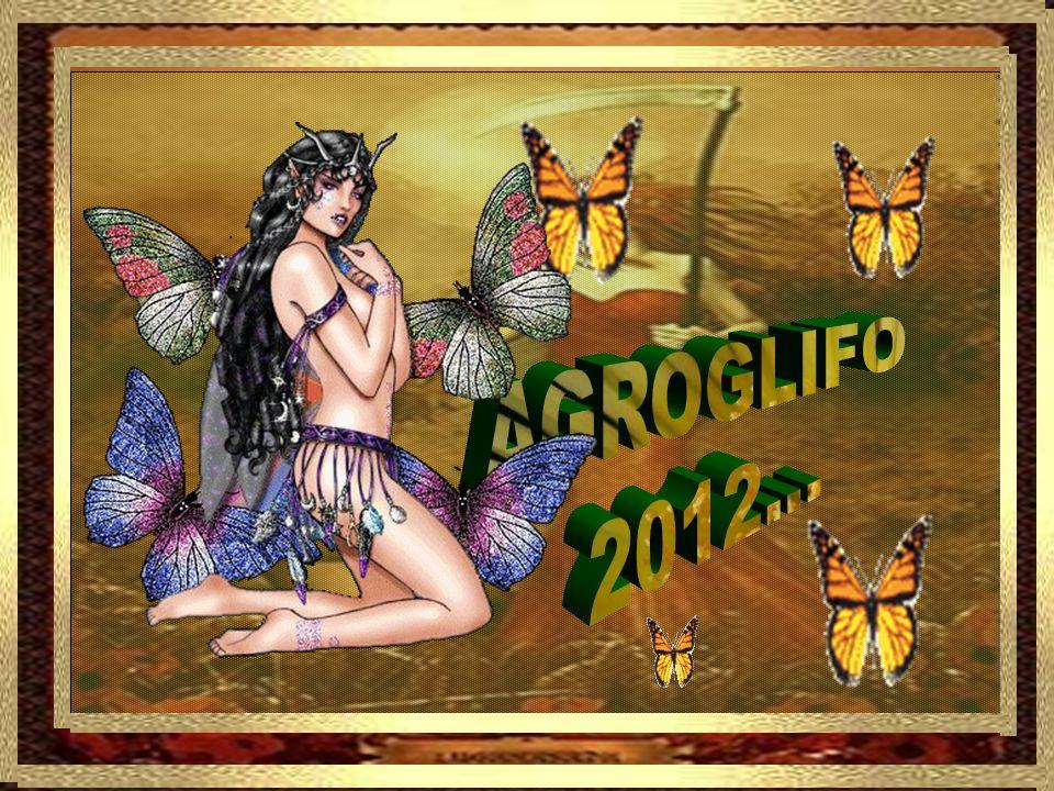 AGROGLIFO 2012...