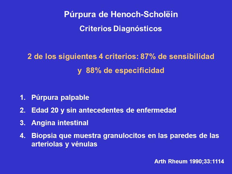 Púrpura de Henoch-Scholëin