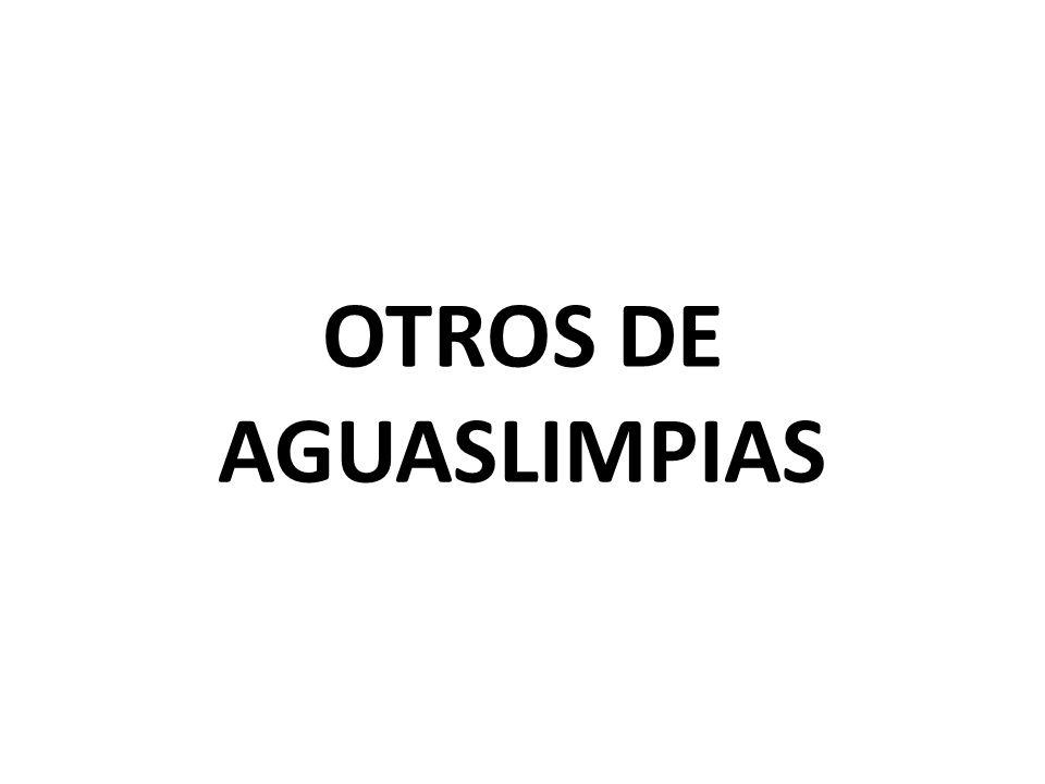 OTROS DE AGUASLIMPIAS
