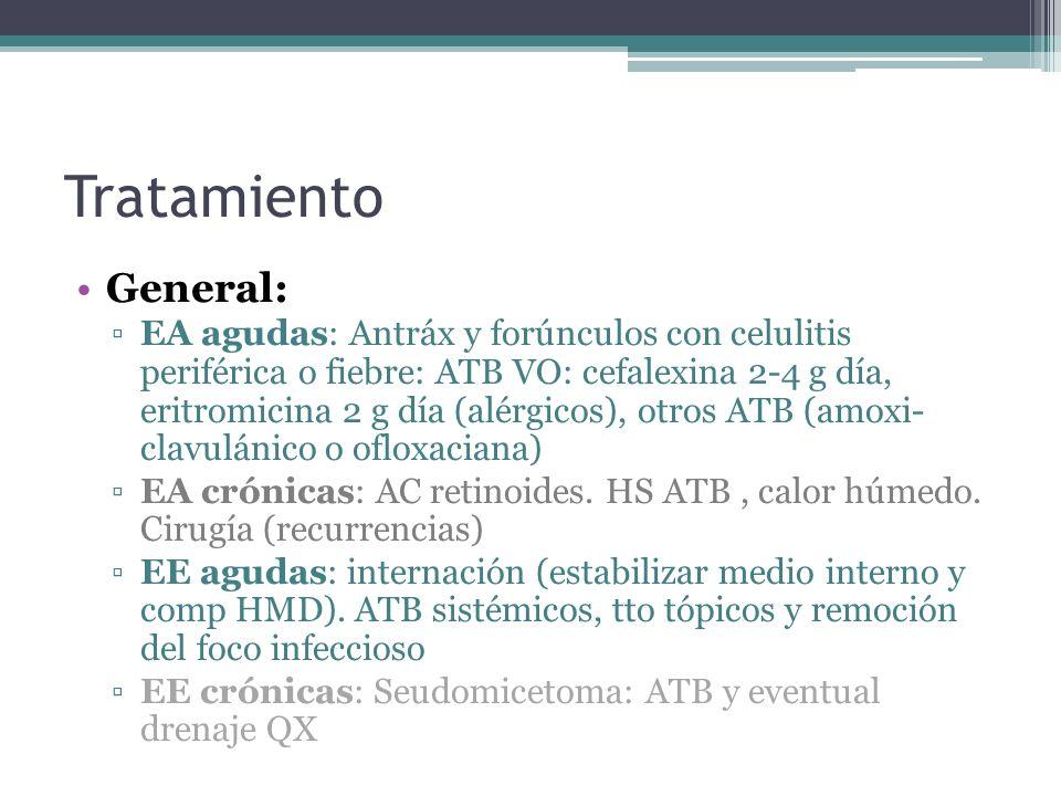 TratamientoGeneral: