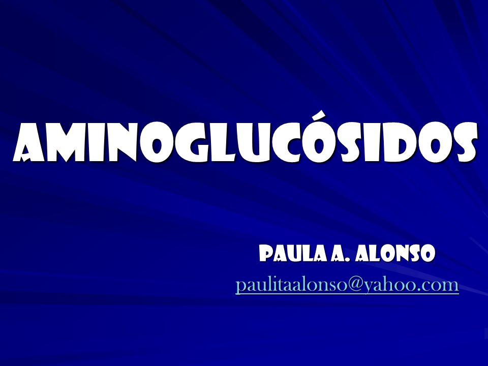 Paula A. Alonso paulitaalonso@yahoo.com