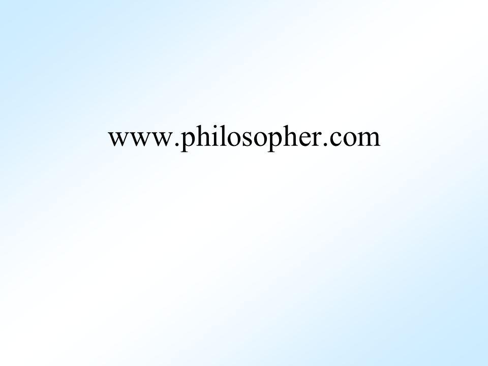 www.philosopher.com