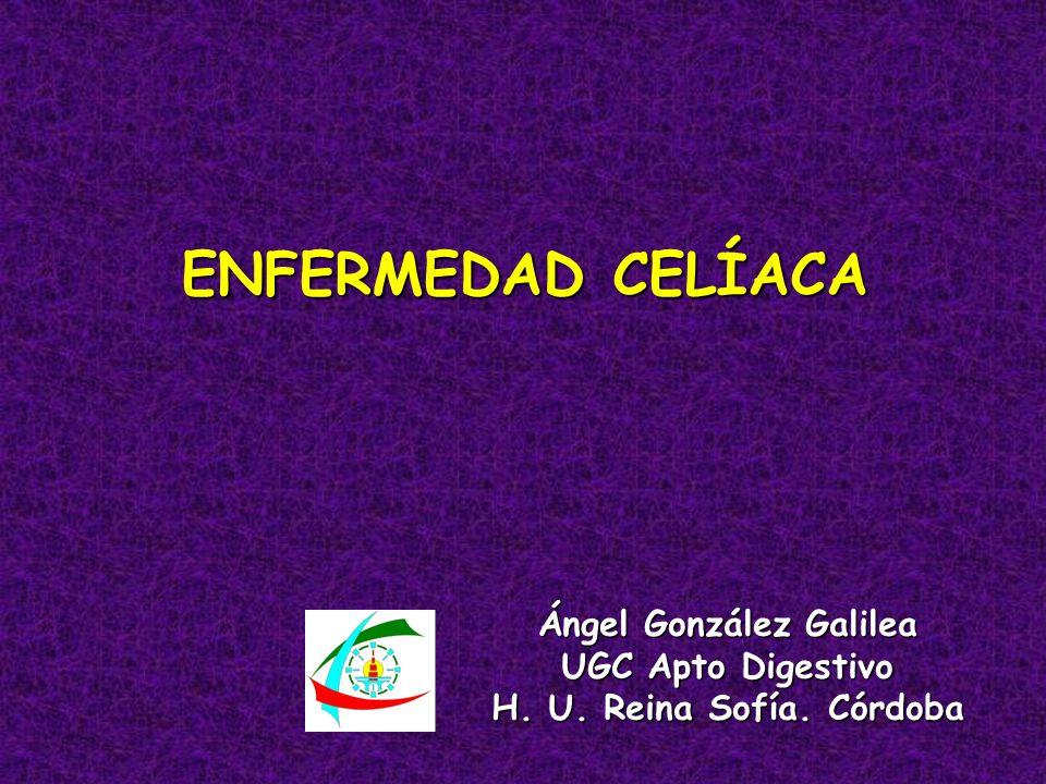Ángel González Galilea