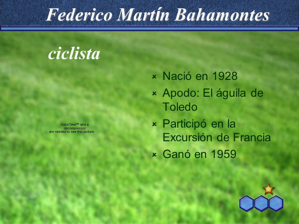 Federico Martín Bahamontes