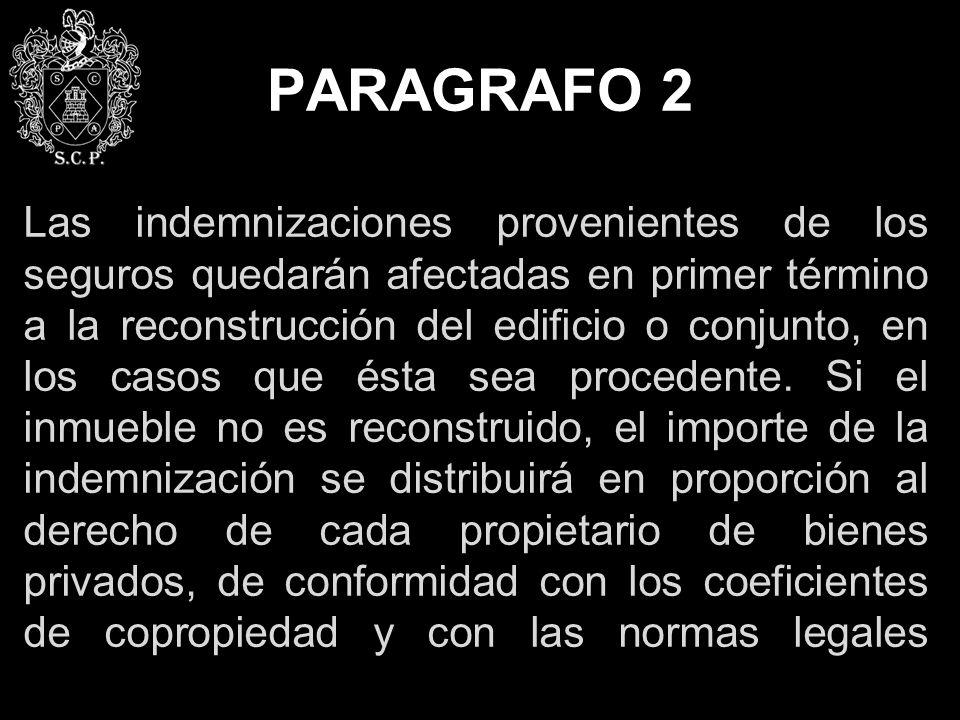 PARAGRAFO 2