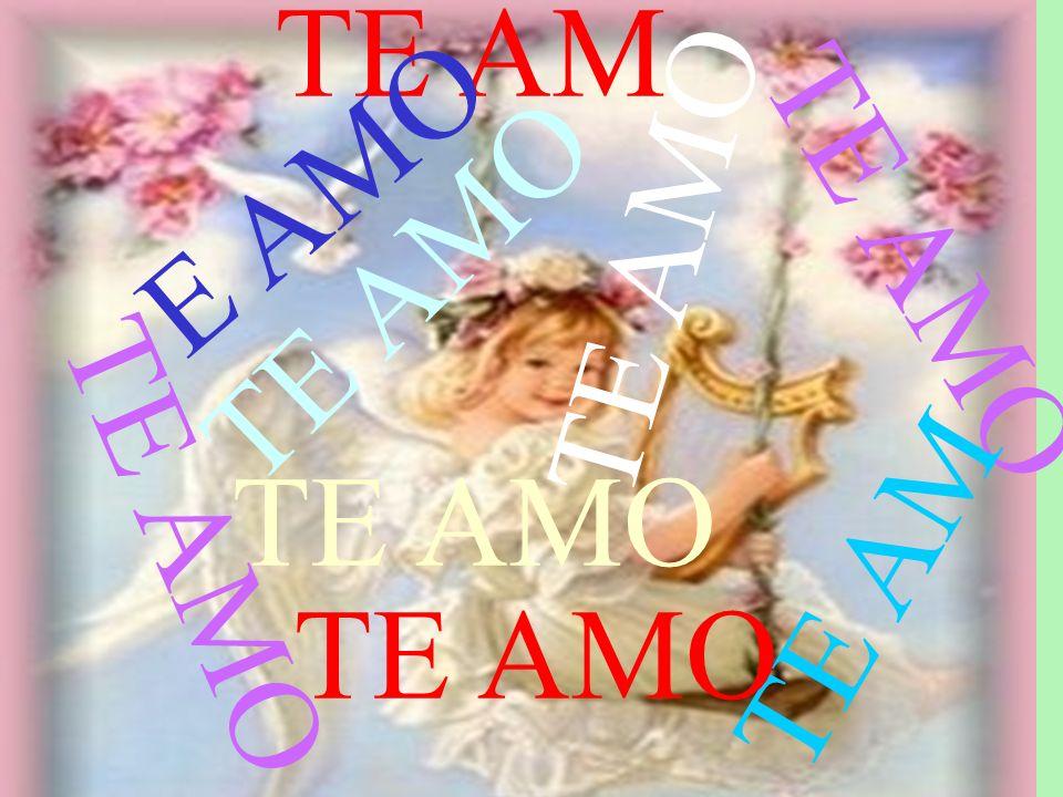 TE AM E AMO TE AMO TE AMO TE AMO TE AMO TE AMO TE AM TE AMO