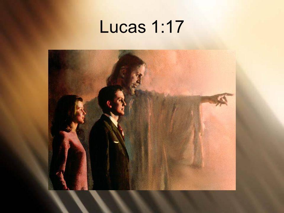 Lucas 1:17
