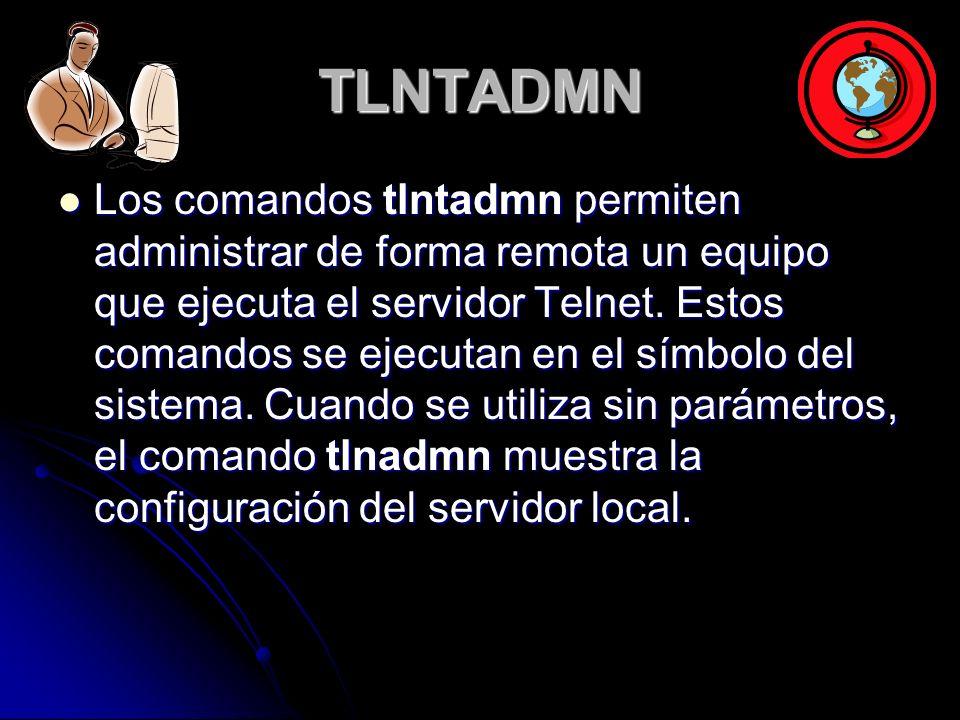 TLNTADMN