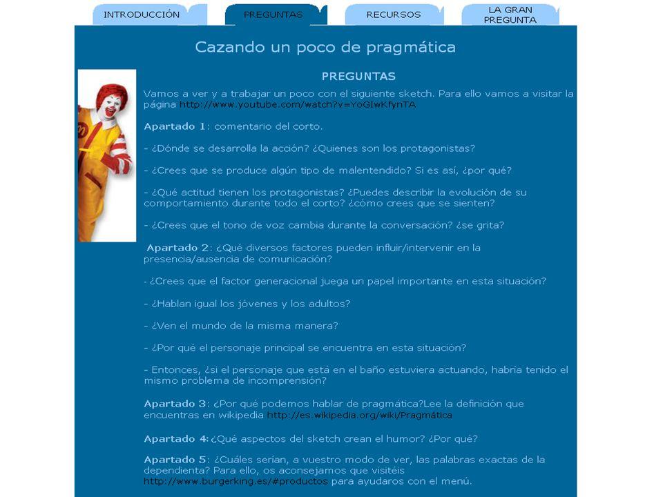3. MORIR (o no) www.mec.es/redele/revista3/olvera.shtml