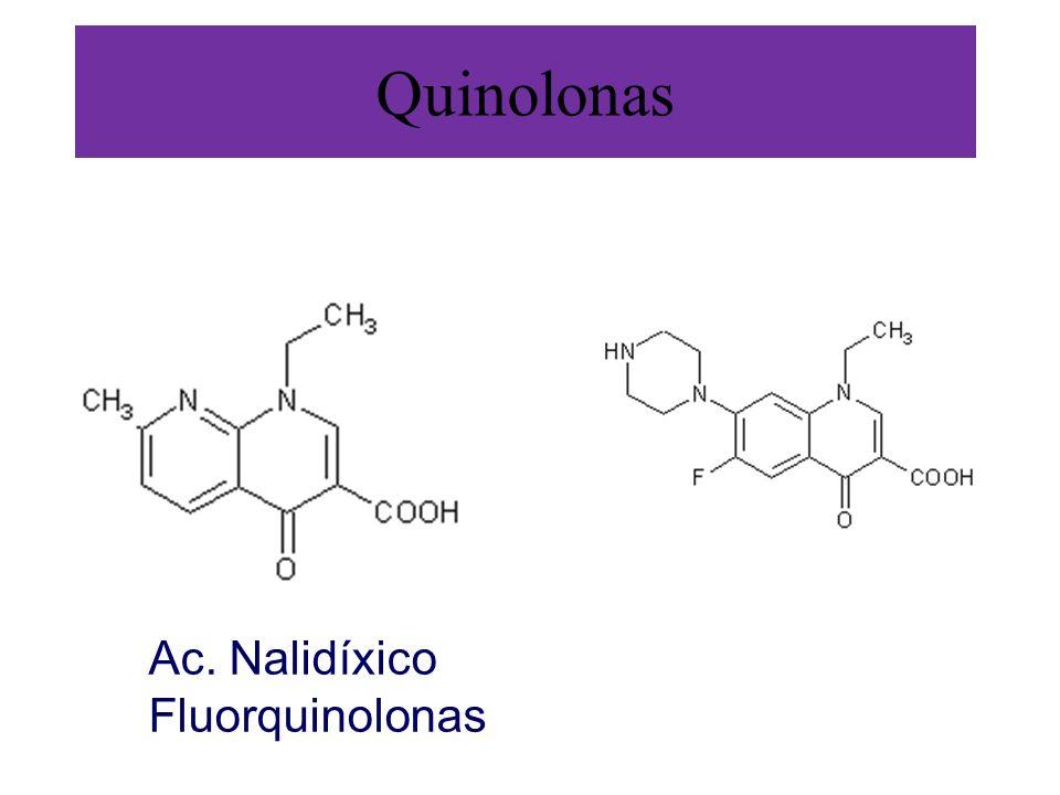 QuinolonasAc.