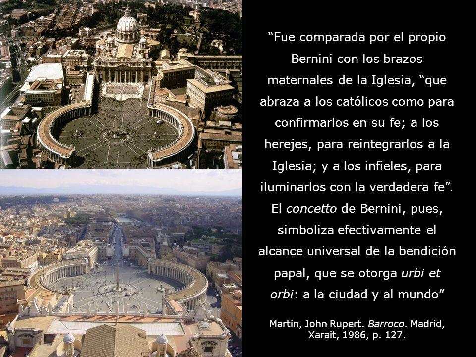 Martin, John Rupert. Barroco. Madrid, Xarait, 1986, p. 127.